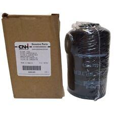 New Holland Fuel Filter Part 84561653 For Skid Steer Loaders L218 L220 L221