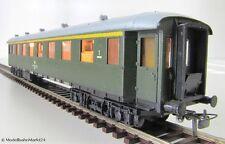 Schicht 5750 DR Personenwagen 18-14 002-1 1. Klasse Epoche IV Spur H0