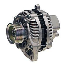 Alternator DENSO 210-4236 Reman fits 06-11 Honda Civic 1.8L-L4