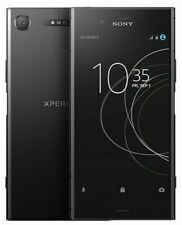 Sony Xperia XZ1 Compact +EE NETWORK+ 32GB 4G ANDROID Smartphone Mobile GRADE C+