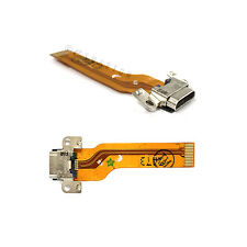 Repair Part for Amazon Kindle Fire HD7 P48WVB4 Charging Port Flex Cable USA