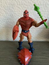 masters of the Universe Clawful Classics Completo  Classics