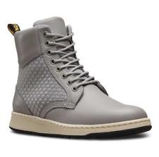 Chaussons gris Dr. Martens pour homme   eBay