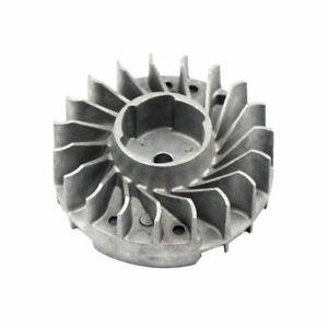QHALEN Flywheel Assembly For Stihl FS120 FS200 FS250 Trimmer # 4134 400 1200