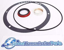Dodge Pump Transmission COMPLETE Reseal Kit A518 A618 46RE 46RH 47RE 47RH 48RE