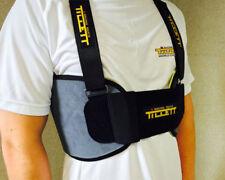 Tillett P1 Côte protection système XL XL UK KART Store