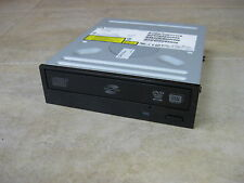 HP 575781-500 Desktop DVD±RW Burner SATA Optical Lightscribe Drive 575781-501