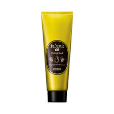 [SkinFood ] Balsamic Oil Peeling Mask 120ml - Korea Cosmetic