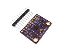 Mpu-9250 9-Axis Attitude Sensor Spi/Iic Module Gyro+Accelerator+Magnetom eter