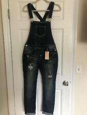 Almost famous Overalls Jeans