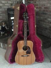 Gibson Gospel