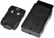 Key Fob Dorman 99352
