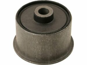 Rear Lower Control Arm Bushing For Dodge Grand Caravan Town & Country C/V VX98C1