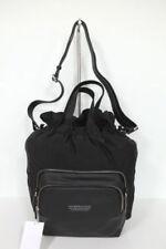 Mandarina Duck Damentaschen mit einem Träger abnehmbaren Trageriemen