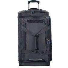 Travelite CrossLITE 2-Rollen Reisetasche Duffle Reisegepäck 69 cm (anthrazit)