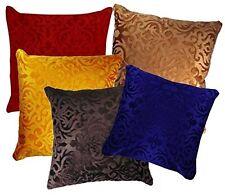 Beautiful-Designer-Velvet-Multi-Cushion-Cover-Pillow-Cover-Luxury-Skin-Velvet