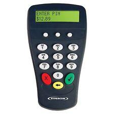 Hypercom P1300 Pinpad (Pci Ped) Pin Pad for T7Plus T4205 T4210 T4220 T4100