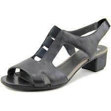 Calzado de mujer Camper color principal negro