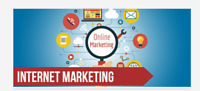 MASTER RESELL RIGHTS MARKETING BUNDLE-Has Reports, Videos, Graphics, Sales ETC..