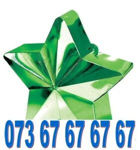 UNIQUE EXCLUSIVE RARE GOLD EASY MOBILE PHONE NUMBER SIM CARD > 073 67 67 67 67