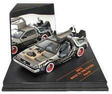 Vitesse DeLorean Diecast Vehicles