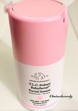 DRUNK ELEPHANT TLC Sukari Babyfacial Mask 50ml/1.69oz ~ BRAND NEW & AUTHENTIC