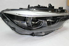 Original BMW M3 M4 F32 F33 F36 F83 LED scheinwerfer rechts Adaptiv LED Facelift