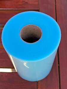 """Brand New Big Tulle Roll 6""""x100Yards 21 colors"""