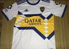 Boca Juniors Adidas Away jersey