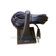 Audyssey Denon DM-A409 Calibration Microphone For Onkyo Marantz ACM1H DM-A409 AV