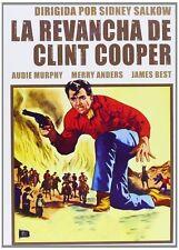 THE QUICK GUN (1964)  **Dvd R2** Audie Murphy