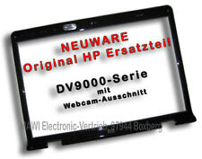 NEW HP Display frame / LCD Bezel DV9000 DV9100 DV9200 DV9300 DV9500