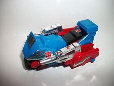 Transformers G1 Takara Hasbro Original Figure Triggerbots Triggercons Override