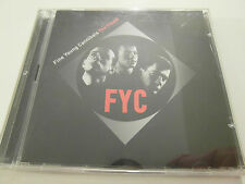 Fine Young Cannibals - The Finest ( CD Album ) Used Very Good