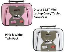 Dicota N24068P Laptop Bag