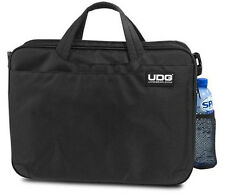 UDG U9011 Ultimate Midi Controller Slingbag Small Black/orange
