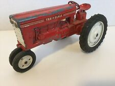 Original Owner TRU SCALE FARM TRACTOR MADE IN USA 8