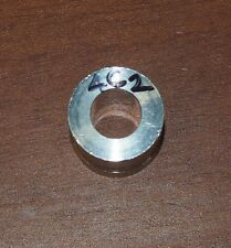 Hornady Powder Bushing #462 NEW