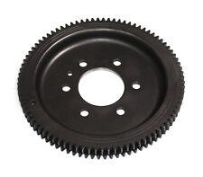 Aftermarket SeaDoo Starter Double Gear 004-360 420834874 420834488 420834872