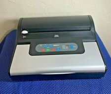 New Listingvacmaster Pro260 Commercial Vacuum Sealer Packaging Machine