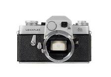 Leica Analogkamera Bundles mit Tragegurt und Handschlaufe