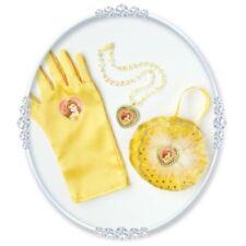 Abbigliamento e accessori gialli marca Rubie ' s per carnevale e teatro prodotta in Cina