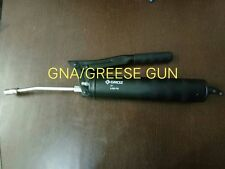 JCB- ORIGINAL GROZ GREASE GUN (PART NO 992/11300)