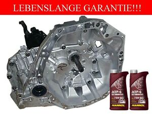 Nissan JR5 Getriebe Advanced Lager /& Öldichtung Umbau Reparatursatz 2003/>
