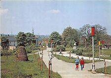 B45663 Zielona Gora Park Winny  poland