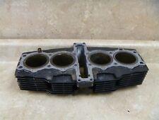 Honda 700 CB NIGHTHAWK CB700SC CB 700 SC Used Engine Cylinder 67mm 1984 HB161