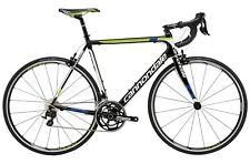 Cannondale Super 6 Evo 105 5 2015 Road Bike 54cm
