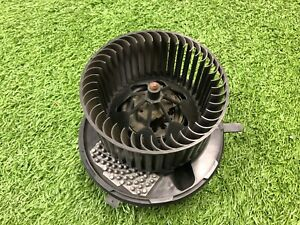 VW/AUDI Valeo 997164W Heater Blower