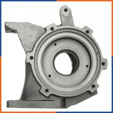 Turbolader 726698-5003S
