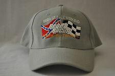 Dega 07 Race Weekend Rebel Racing baseball cap